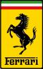 Club Ferrari