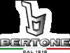 Club Bertone