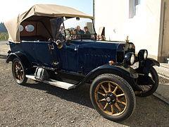 240px-RAF-1913-01.jpg