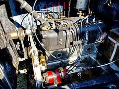 240px-RAF-1913-Knight-Motor.jpg