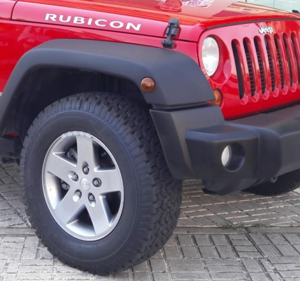 JeepM10