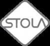 Club Stola