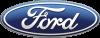 Club Ford