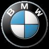 Club BMW