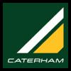 Club Caterham