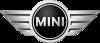 Club Mini