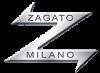 Club Zagato