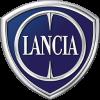 Club Lancia