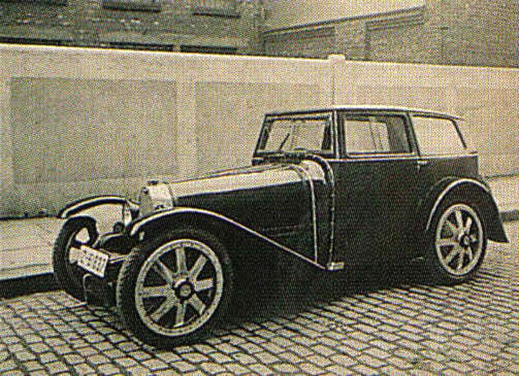 1924 Elge.jpg