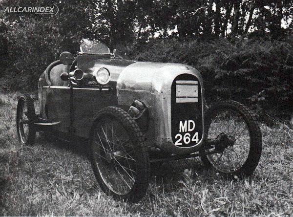 1923 Baughan.jpg