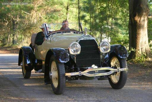 Daniels Speedster D-19_01 _1921.jpg