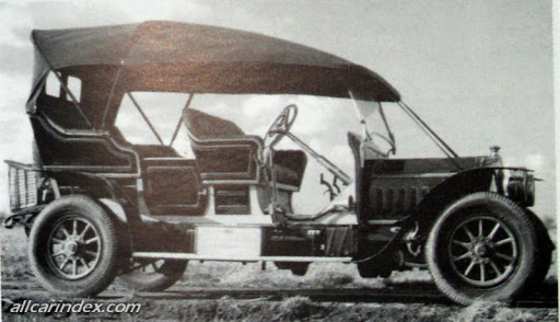 RAF _1909.jpg