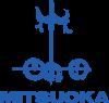 Club Mitsuoka