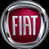 Club Fiat