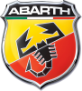 Club Abarth