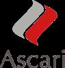 Club Ascari