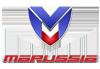 Club Marussia