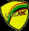 Club Leblanc