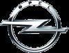 Club Opel