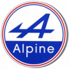 Club Alpine