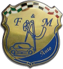 Club FM Auto