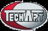 Club TechArt