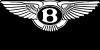 Club Bentley