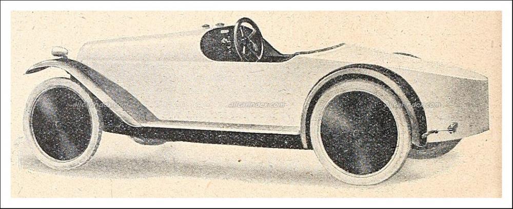 Baughan_1921.jpg