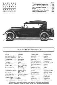 Daniels-1921_small1.jpg
