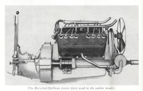 Daniels-Herschell-Spillman-Engine.jpg