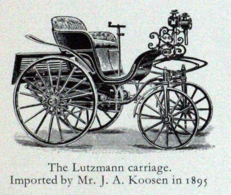 Im1927CGJ-Lutz1895.jpg