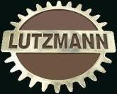 LUTZMANN-01.JPG.jpg
