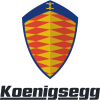 Club Koenigsegg