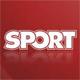 Sport F1