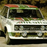 Motor Historia