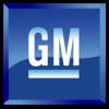 Club GM