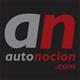 Autonoción