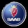 Club Saab