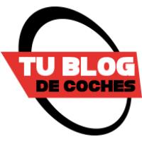 Tu Blog De Coches
