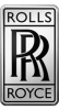 Club Rolls Royce