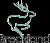 Club Breckland