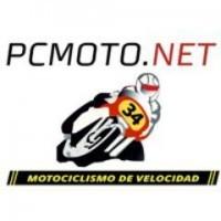 PcMoto.Net