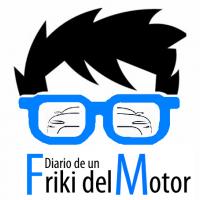 Diario de un friki del motor