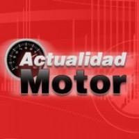 Actualidadmotor