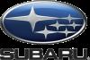 Club Subaru