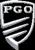 Club PGO