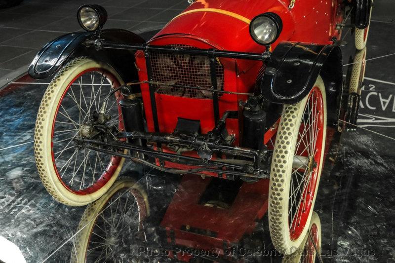 used-1912-pioneer-cyclecar-2seater-9707-8398348-10-800.jpg