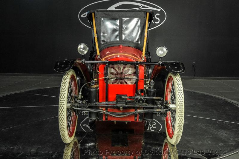 used-1912-pioneer-cyclecar-2seater-9707-8398348-11-800.jpg