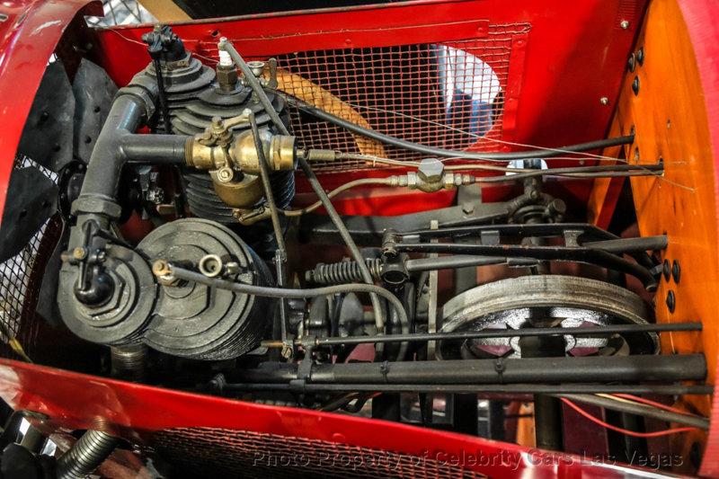 used-1912-pioneer-cyclecar-2seater-9707-8398348-12-800.jpg