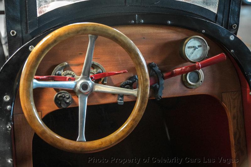 used-1912-pioneer-cyclecar-2seater-9707-8398348-14-800.jpg